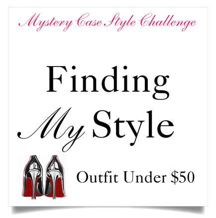 outfitunder$50