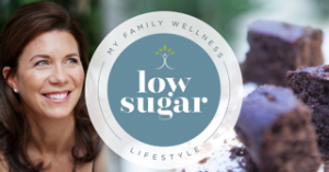 28 day low sugar lifestyle program, That Sugar Diet and The Way Forward (for my family)