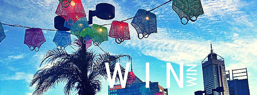 WIN WIN WITH AGENT MYSTERY CASE AUSSIE GIVEAWAY LINKUP