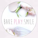 worth casing featured blogger bake play smile