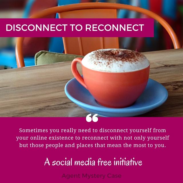 Social Media Free initiative