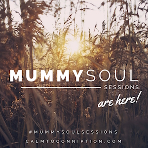 mummysoulsessions