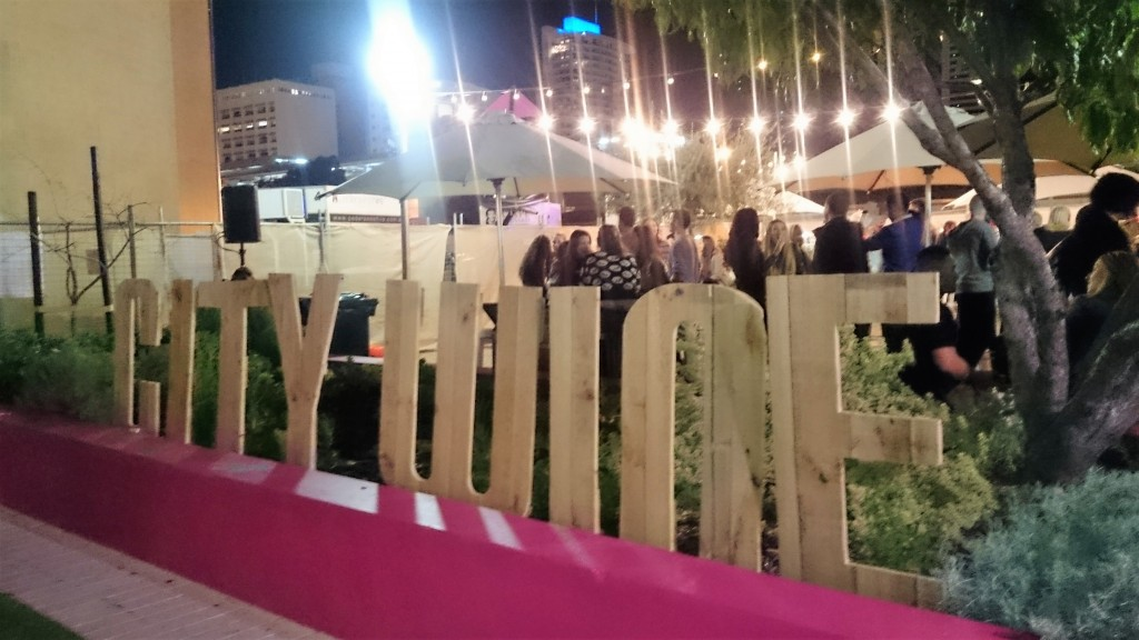 Perth food and wine, Perth Event, Wine, City Wine