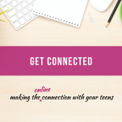 online gaming for teens, Get Connected, Internet, Wireless