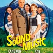 Sound of Music, Perth Theatre, Production