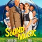 Sound of Music, Perth Theatre, Production