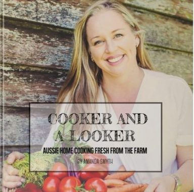 Cookbook, Farm cooking, cooking, Cooker and a Looker
