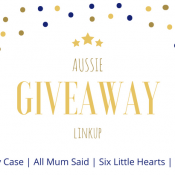 Giveaway; Comping; Giveaways; Aussie Comping
