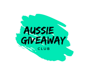 AUSSIE GIVEAWAY CLUB | JULY 2019 | Agent Mystery Case