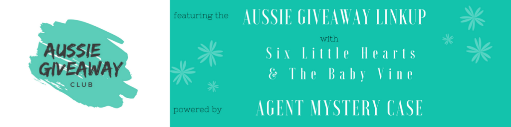Aussie giveaways; Competitions; Freebies; Win