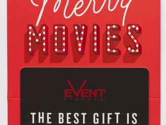 WIN; giveaway; movie gift card; event cinemas; merry movies gift card
