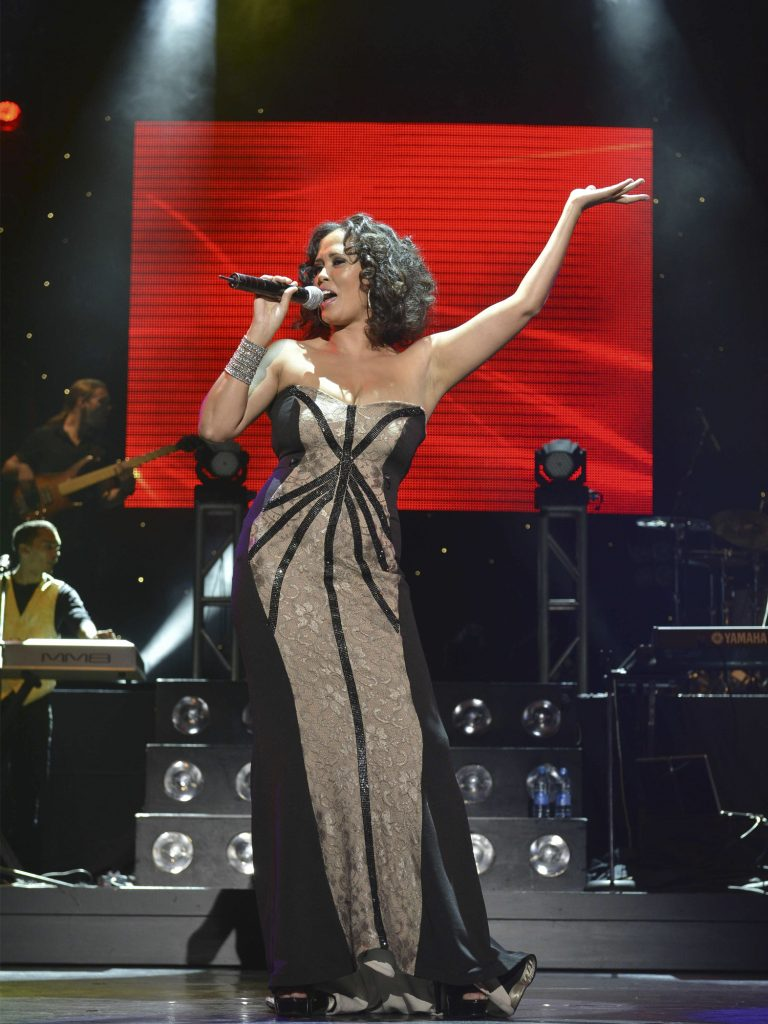 Win; giveaway; whitney houston, tribute