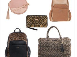 bags;, jessica bratich; wish list; Christmas 2017; Jessica Bratich; Perth designer