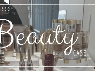 Perth Cosmetic Clinic; Skin Resus; Perth Beauty Review