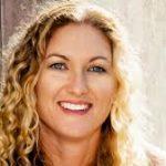 Australian Author Fiona Palmer