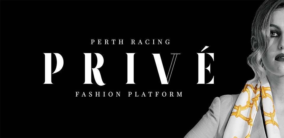 Prive Fashion Platform