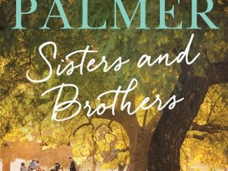 Sisters and Brothers - Fiona Palmer