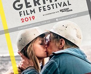 2019 German Film Festival; Perth giveaway; Win